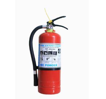 Harga Tabung Pemadam Kebakaran 3 Kg